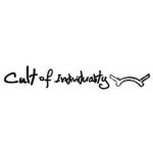 Cult of Individuality promo codes