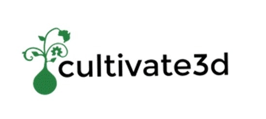 Cultivate3D promo codes