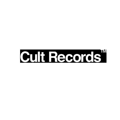 Cult Records promo codes