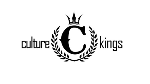 Culture Kings promo codes