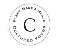 Cultured Foods promo codes