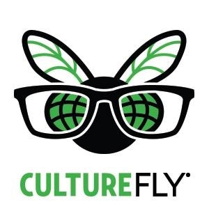 CultureFly promo codes