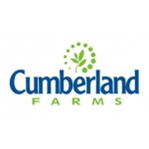 Cumberland Farms promo codes