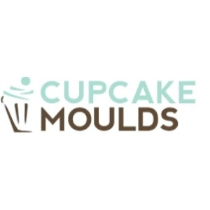 Cupcake Moulds promo codes