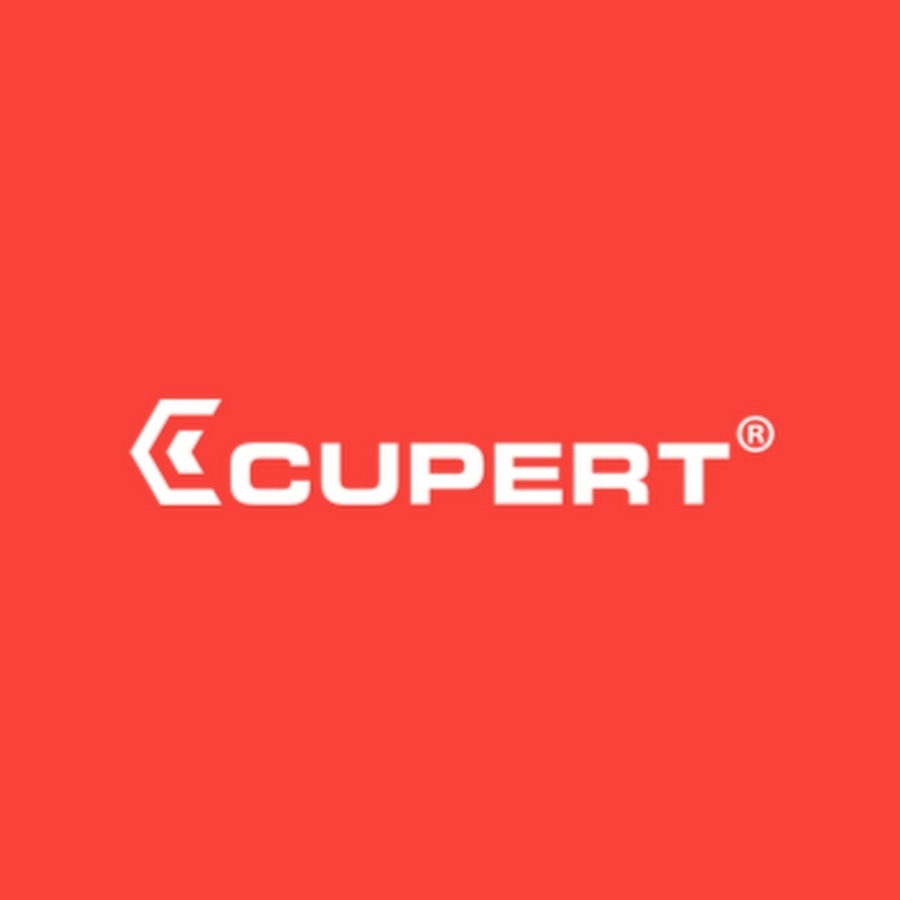 Cupert Technology promo codes