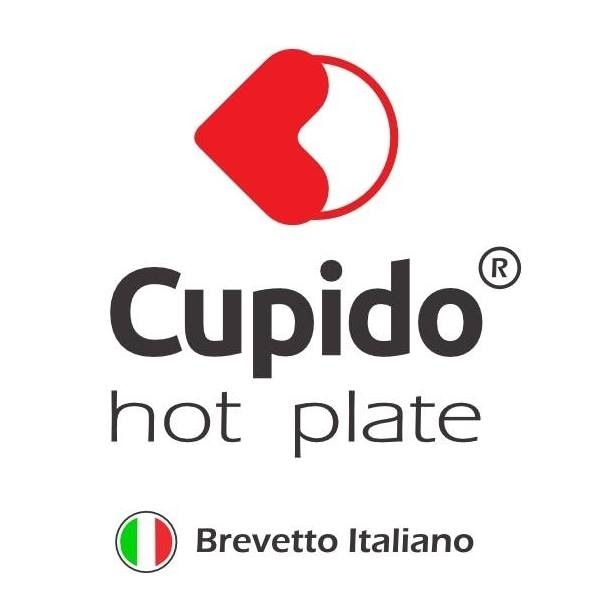 Cupido Hot Plate promo codes