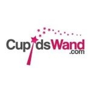 Cupid's Wand promo codes