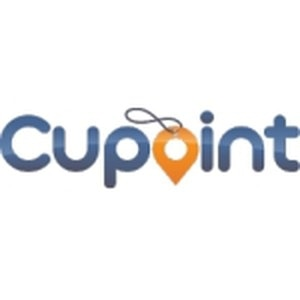 Cupoint promo codes