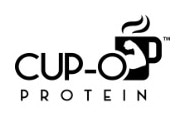 Cup-O Beverages promo code