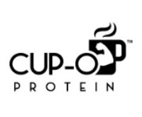 Cup-O Beverages promo codes