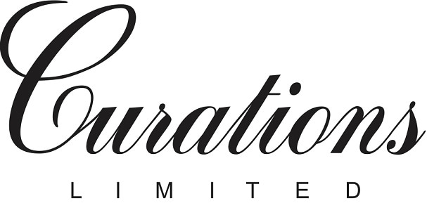 Curations Limited promo codes