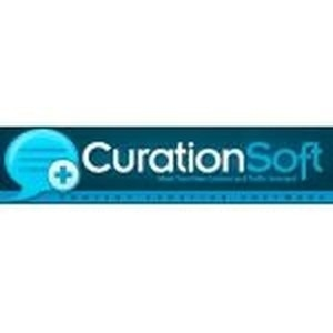CurationSoft promo codes