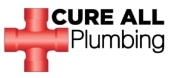 Cure All Plumbing