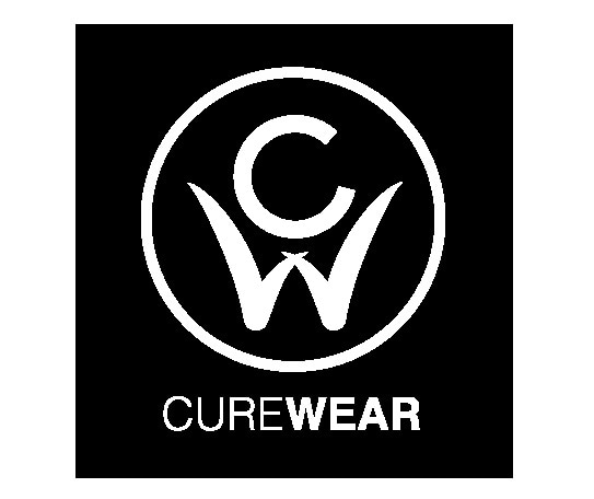 Curewear promo codes