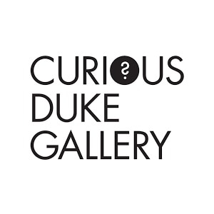 Curious Duke Gallery promo codes
