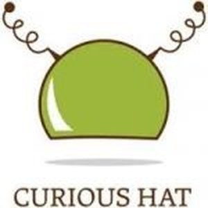 Curious Hat promo codes