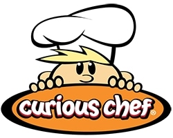 Curious Chef promo codes