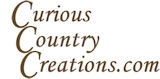 Curious Country Creations promo codes