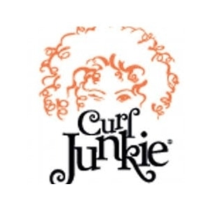 Curl Junkie promo codes