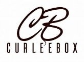 Curlee Box promo codes
