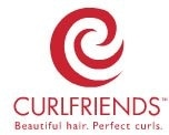 curlfriends promo codes