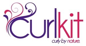 CurlKit Shop promo codes