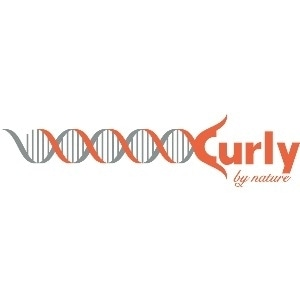 Curly By Nature promo codes