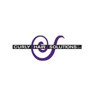 Curly Hair Solutions promo codes