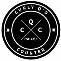 Curly Q's Counter promo codes