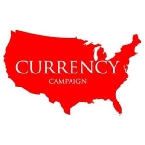 Currency Campaign promo codes