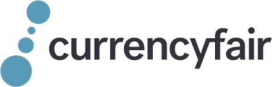 CurrencyFair promo codes