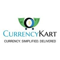 CurrencyKart promo codes