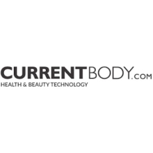 Currentbody promo codes