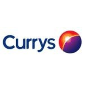 Currys promo codes