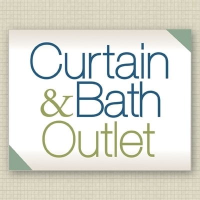 Curtains & Bath Outlet promo codes
