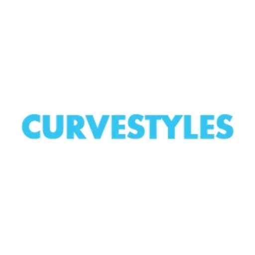 20% Off At Curvestyles