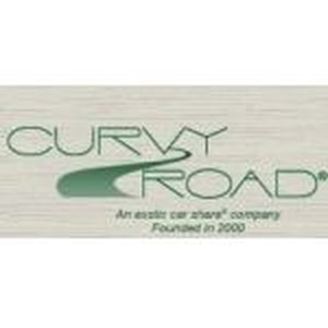 Curvy Road promo codes