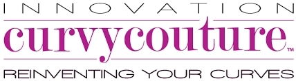 Curvy Couture promo codes