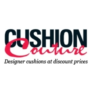 Cushion Couture promo codes
