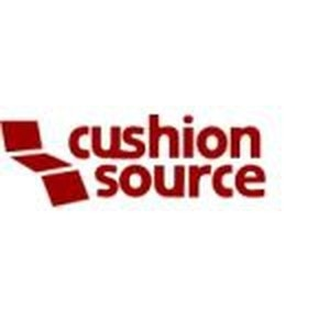 CushionSource promo codes