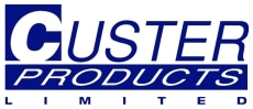 Custer Products promo codes