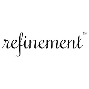 Refinement Skin promo codes