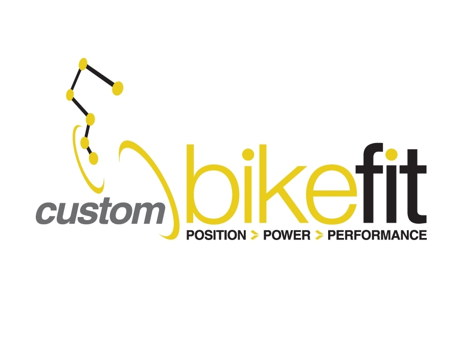 Custom Bike Fit promo codes