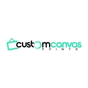 Custom Canvas Prints promo codes
