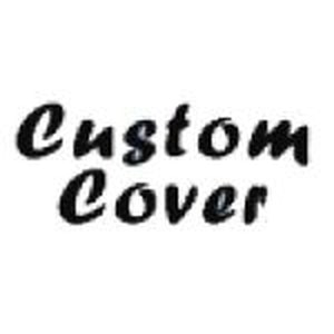 Custom Cover promo codes