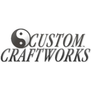 Custom Craftworks promo codes