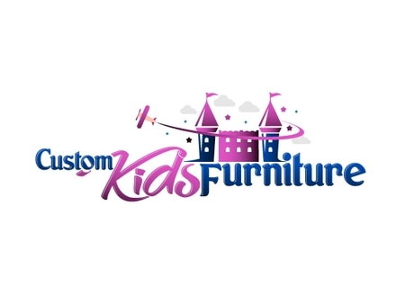 Custom Kids Furniture promo code