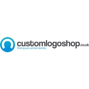 Custom Logo Shop promo codes