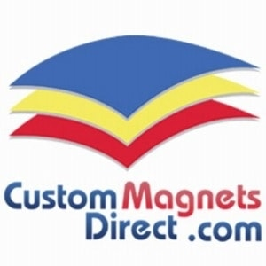 Custom Magnets Direct promo codes