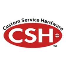 We offer 7 promo codes and 23 deals of Custom Service Hardware, which have been used by many customers and helped them save a lot. You can also save as much as you can with AnyCodes Custom Service Hardware Coupons & deals. The list will be updated .